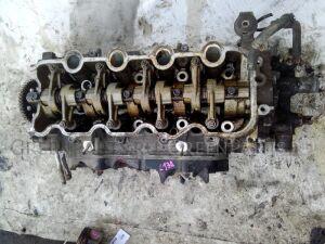 Распредвал на Honda Fit GD1 L13A