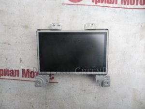 Монитор на Nissan Presage TU31 QR25DE 28090 CA100