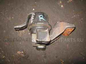 Подушка двигателя на Mitsubishi Dingo CQ2A 4G15