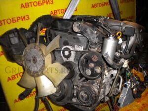 Двигатель на Toyota 2JZ-GE 0843830