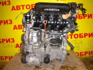 Двигатель на Honda Fit GD1 L13A 2004625