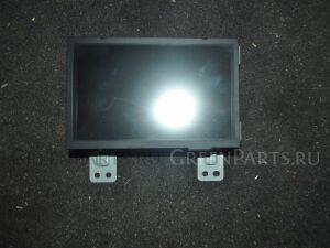 Монитор на Nissan Teana J32 VQ25DE 30050