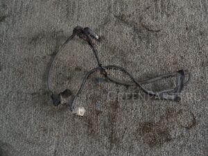 Датчик abs на Toyota Gaia SXM15 3S