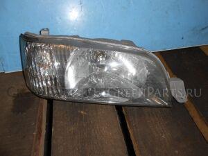 Фара на Toyota Camry SV41 3S-FE 32145