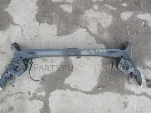 Балка подвески на Honda Fit GD3 L15A 1520555