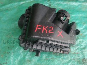 Корпус воздушного фильтра на Honda Civic FK2 R18Z4