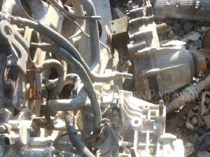 Кпп автоматическая на Mitsubishi RVR N61W 4G93 F4A421M5A