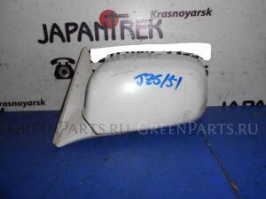 Зеркало на Toyota Crown JZS151 1JZ-GE