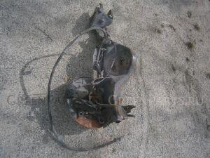 Подшипник ступицы на Nissan Dualis NJ10, KNJ10, KJ10, J10