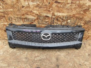Решетка на Mazda AZ WAGON MJ21S