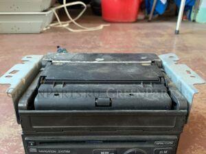 Монитор на Nissan RNESSA 30