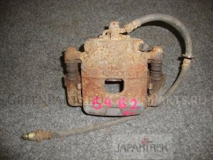 Суппорт на Toyota Passo KGC10 6462