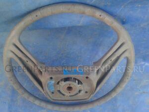 Руль на Toyota Dyna BU87 14B