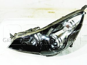 Фара на Subaru Legacy BR9 EJ253-D944793 100-200611