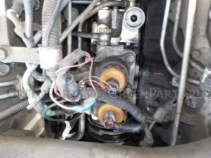 Тнвд на Mitsubishi FUSO FIGHTER FV50 8M21TT