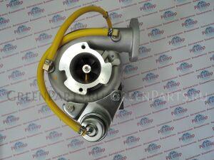Турбина на Toyota Cresta JZX100 1JZ-GTE 17201-46040, 17201-46041, CT-15B