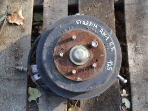 Ступица на Honda Stream RN1 D17A