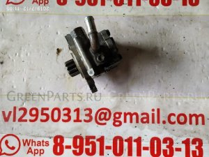 Гур на Toyota Land Cruiser Prado KDJ120 1KDFTV 44310-35690