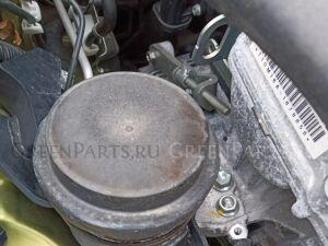 Подушка двигателя на Suzuki SX4 S-Cross YA22S , YB22S M16A