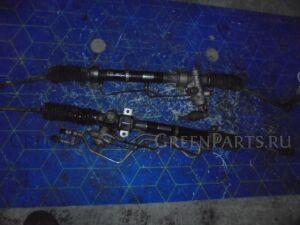 Рулевая рейка на Mazda Demio DW3W