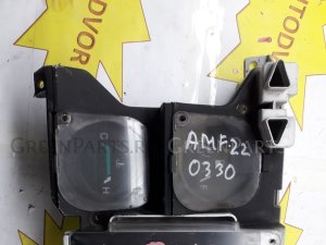 Панель приборов на Nissan Atlas AMF22
