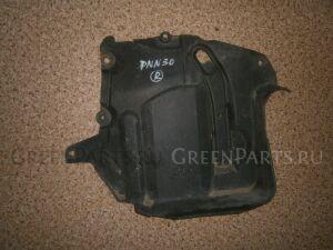Защита на Nissan RNESSA N30, NN30, PNN30