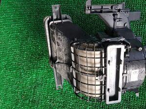 Мотор печки на Subaru Impreza GP6 FB20 72210FJ010
