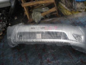 Бампер на Subaru Legacy BP5 114-20751