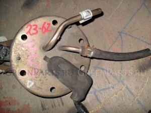 Бензонасос на Honda Domani MB3 D15B