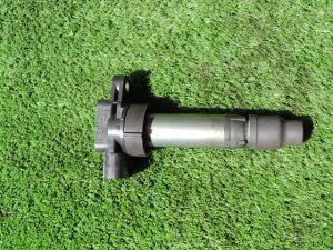 Катушка зажигания на Suzuki Every DA64V K6A 33400-76G2
