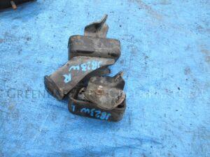 Подушка двигателя на Suzuki Jimny JB23W K6AT