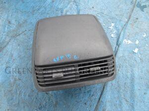Бардачок на Toyota Gaia SXM10