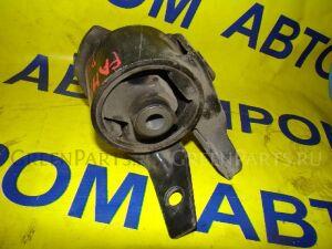 Подушка двигателя на Mazda Familia BJ5W ZL