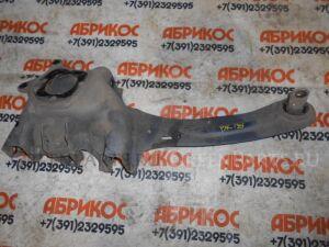 Рычаг на Mazda Axela BK5P ZY-VE 7884
