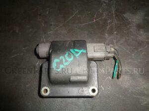 Катушка зажигания на Honda Inspire UC1 G20A
