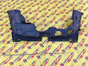 Защита двигателя на Honda HR-V GH2 D16A 74111-S2H-0000