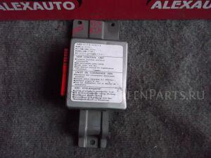 Блок управления abs на Honda CR-V RD1 39790-S10-0031