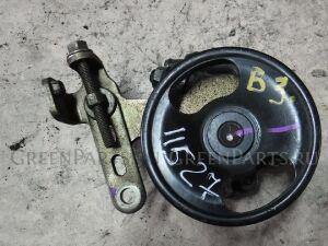 Насос гур на Mazda Demio DW5W B5
