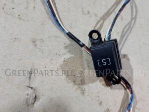 Кнопка на Subaru Impreza XV GP7 FB20