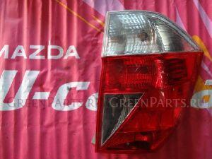 Стоп на Honda Edix BE3 4990