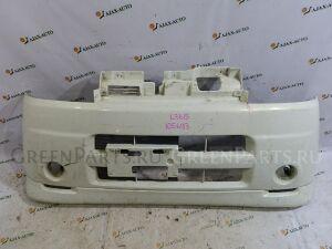 Бампер на Daihatsu Tanto L360S