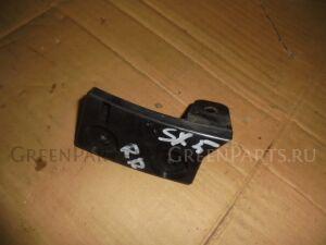 Крепление бампера на Mazda Cx-5 KEEFW 2012 год
