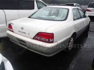 Стоп на Toyota Cresta JZX101 22261