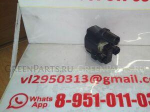 Катушка зажигания на Mazda G5 G622-18-100