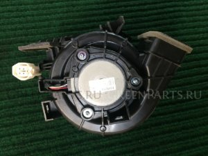 Мотор печки на Toyota Prius ZVW50, ZVW55 2ZRFXE