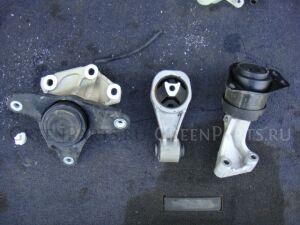 Подушка двигателя на Honda Accord CR6 LFA