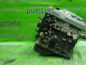 Двигатель на Toyota Corolla Ceres AE101 4A-FE