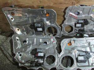 Стеклоподъемник на Audi A8 4E2, 4E8 BFM