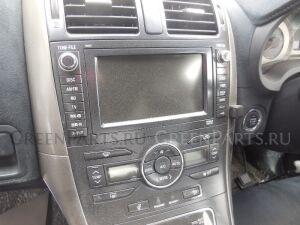 Магнитофон на Toyota Blade AZE154, AZE156, GRE156 2GRFE
