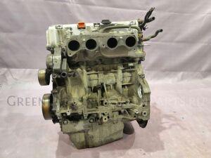 Двигатель на Honda CR-V RE3,RE4,RE5,RE6,RE7 K24A